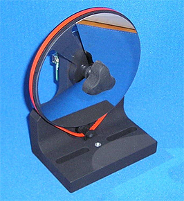Read more about the article USB Gradient Wheel