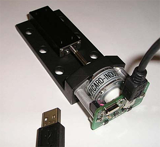 Read more about the article Linear Motion Devices